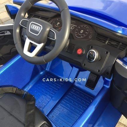 Audi -2